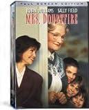 Mrs. Doubtfire (Full Screen)