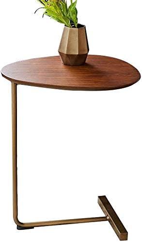 Mesa para portátil Bandeja de desayuno Soporte Cama Sofá Mesa ...