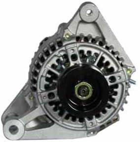 Alternator TYC 2-07750