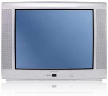 Thomson 28 DP 182 - CRT TV: Amazon.es: Electrónica