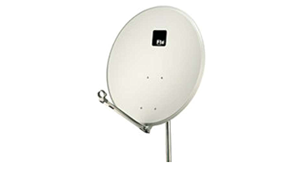 Fte-maximal or 80 sb-4 - Antena parabolica or80sb-4 acero ...