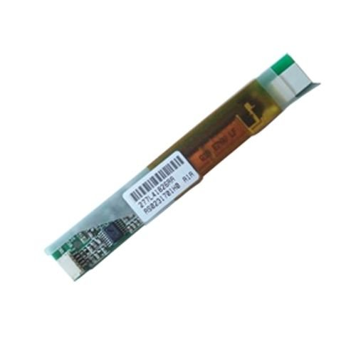 Acer Travelmate 2480 Notebook (19TDY07001 New Genuine Acer TravelMate 2480 3260 3270 4310 CCFL Lcd Inverter Board)