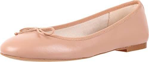 Sam Edelman Women's Finley Ballet Flats
