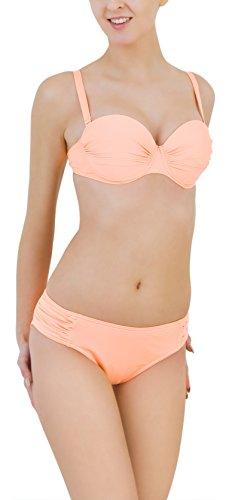 Donna Coordinati Bikini per da 5417 Lorin v1 Modello Miriam dx1wpW