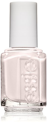 essie Nail Polish, Glossy Shine Finish, Peak Show, 0.46 fl. oz.