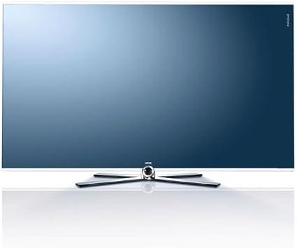 LOEWE Individual 55 Compose - Televisor (139,7 cm (55