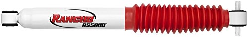 Rancho RS5308 RS5000 Series Shock Absorber