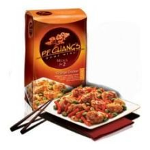 pf-changs-orange-chicken-22-ounce-4-per-case