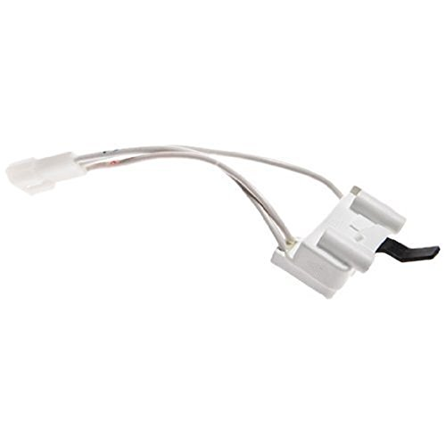whirlpool dryer parts 3406107 - 6
