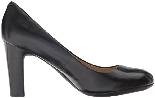 D New Marieclaire Hi, Womens Closed-Toe Pumps Geox