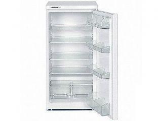 Amica Kühlschrank Ohne Eisfach : Liebherr k 2310 kühlschrank ohne gefrierschrank: amazon.de: elektro