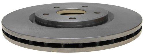 Raybestos 780964R Professional Grade Disc Brake Rotor