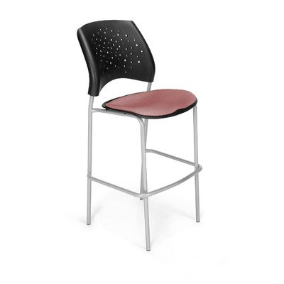 ofm-328s-2208-stars-cafe-height-chair-coral