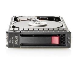 HP/COMPAQ 458928-B21 500GB Hard Drive by Compaq