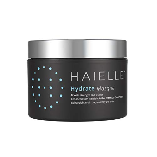 HAIELLE Hydrate Masque 200 ml 6.8 fl oz