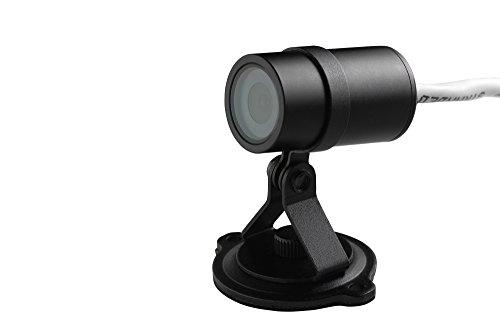 Spytec SC W Weatherproof Pinhole Camera product image