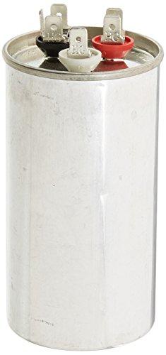 Frigidaire 5304472400 Air Conditioner Capacitor Unit by Frigidaire