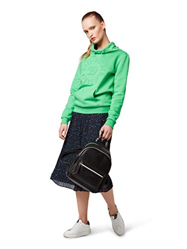 Tom Denim Design Femme Dot Navy Tailor Jupe Multicolor ArqRA
