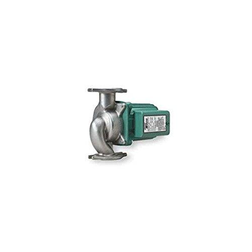 taco sf stainless steel cartridge circulating pump taco 0011 sf4 stainless steel cartridge circulating pump portable power water pumps com