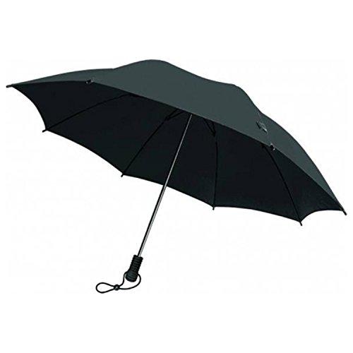 euroSCHIRM Swing Liteflex Trekking Umbrella product image