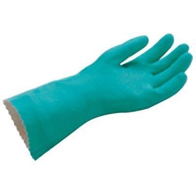 Stansolv® AK-22 Gloves - style ak-22 size 7 stansolv nitrile glove by MAPA Professional