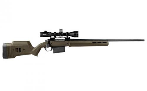 Magpul Hunter 700L Remington 700 Long Action Stock ODG