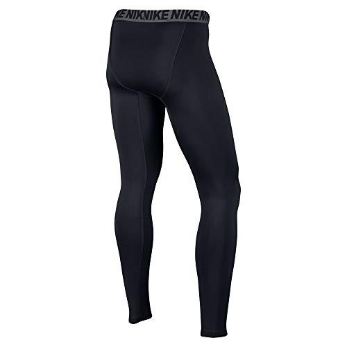 Buy running compression pants men nike