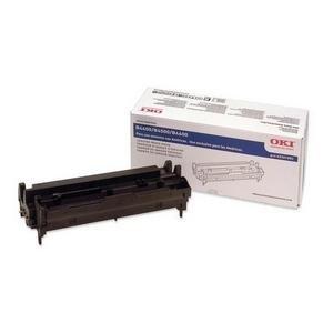 B4500 Laser Printer (NEW B4400/B4500/B4550/B4600 (Printers- Laser))