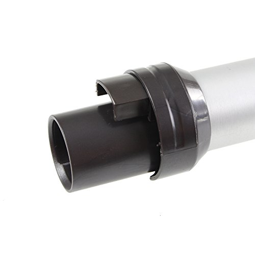 Extension Wand Assembly Designed To Fit Dyson Dc31 Dc34