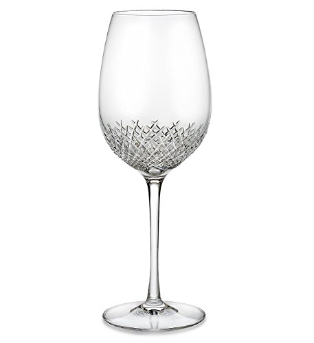 (Waterford Crystal Alana Essence, Goblet)