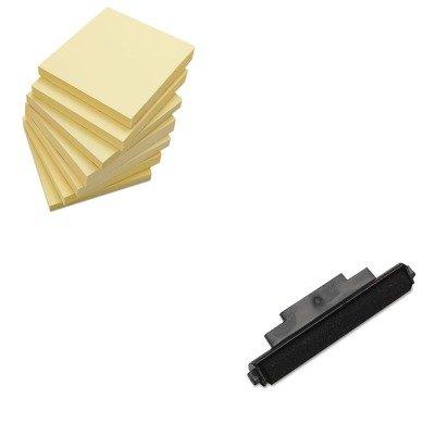 KITDPSR1120UNV35668 - Value Kit - Dataproducts R1120 Comp...
