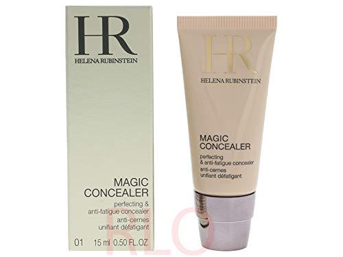 Helena Rubinstein Magic Concealer - 01 Light 15ml/0.5oz - Make-up