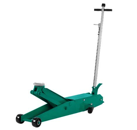 10 Ton Long Chassis Service Jack 62100