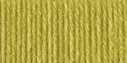 Spinrite Bulk Buy: Bernat Super Value Solid Yarn (3-Pack)...