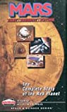 Mars - The Complete Story of the Red Planet