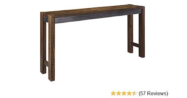 Amazon.com - Ashley Furniture Signature Design - Torjin ...