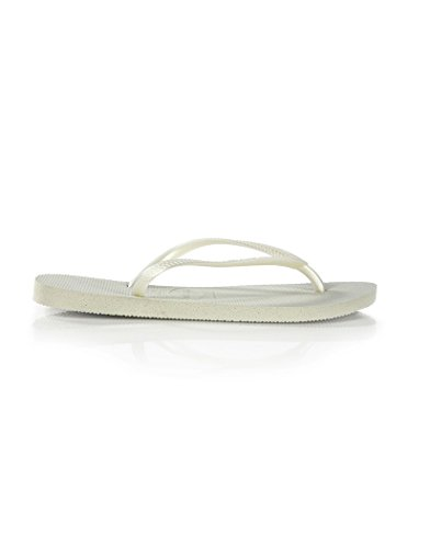 Williams Outright - Sandalias de vestir para mujer blanco