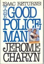 book cover of The Good Policeman