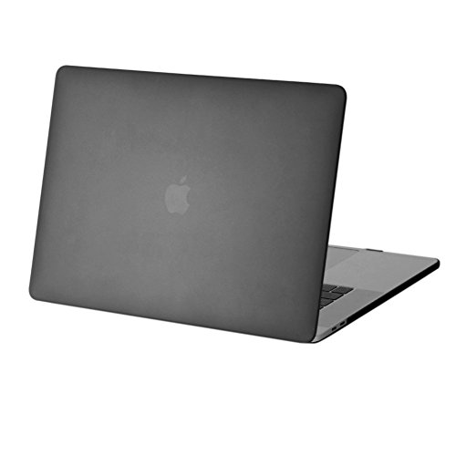 wakeach-new-13-inch-3-in-1-cover-for-apple-macbook-pro-133-with-retina-display-no-cd-rom-a1706-a1708