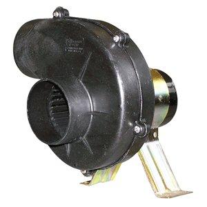 Jabsco 3'' Flexmount Blower - 150 CFM - 24v by Generic
