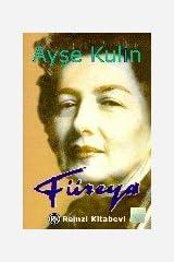 Füreya (Günümüz Türk yazarları) (Turkish Edition) Paperback