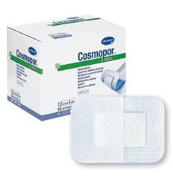 - Cosmopor Steril 2.8