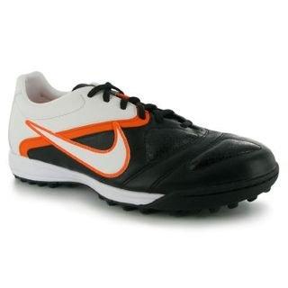 Bota Nike CTR360 Libretto II TF