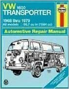 Vw transporter 1600 owners workshop manual all volkswagen vw transporter 1600 owners workshop manual all volkswagen transporter 1600 models with 1584 cc 967 cu in engine 1968 79 1st edition fandeluxe Choice Image