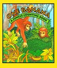 One Banana, Inchworm Press Staff, 157719330X