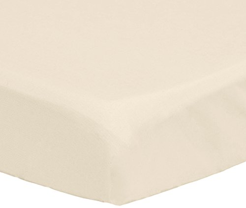 Pinzon Thread Count Percale Fitted product image