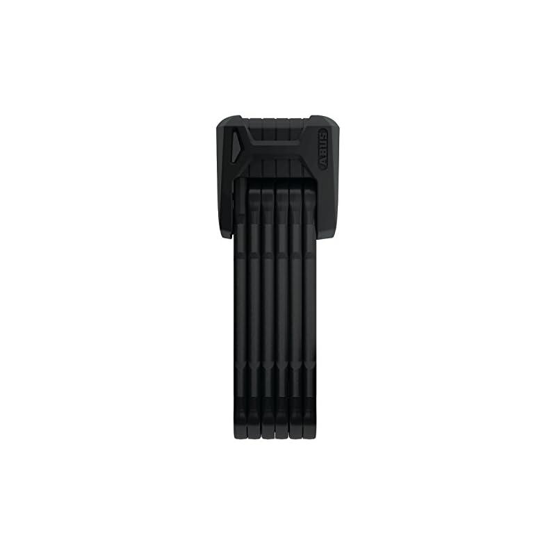 Abus Bordo GRANIT X Plus 6500/85cm (33.4