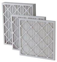 furnace filter 16201 - 2