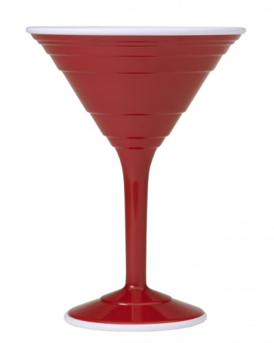 Red Cup Living Reusable Cocktail product image