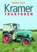 Kramer Traktoren